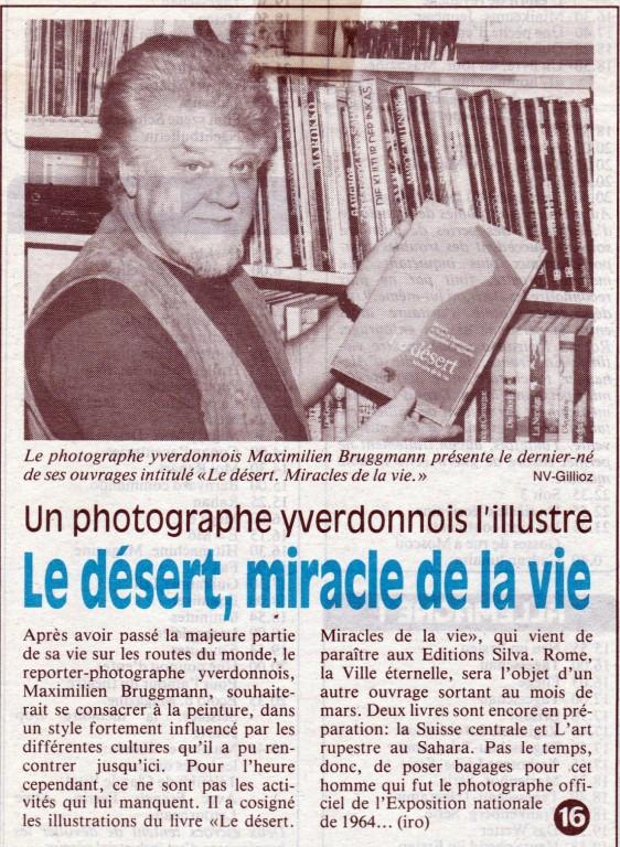 19980000 Bruggmann Livre [Largeur max. 1024 Hauteur max. 768]