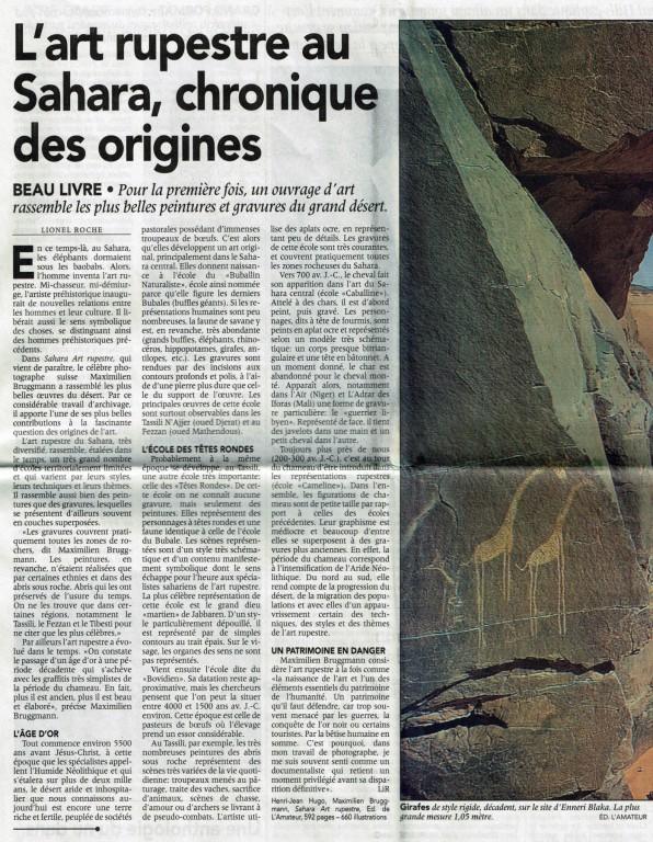 19980000 Bruggmann Livre Sahara [Largeur max. 1024 Hauteur max. 768]