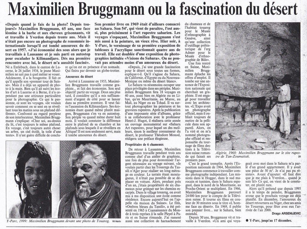 19990000 Bruggmann Expo Yverdon [Largeur max. 1024 Hauteur max. 768]