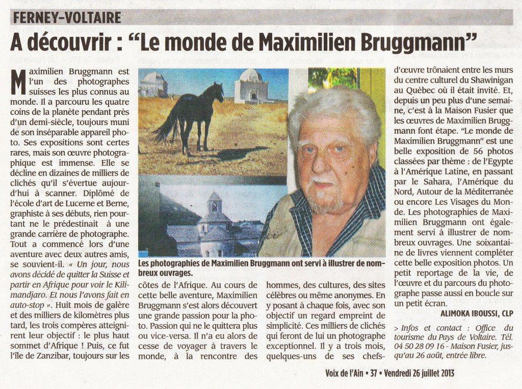 20130724 Ferney Expo Bruggmann VDA [Largeur max. 1024 Hauteur max. 768]