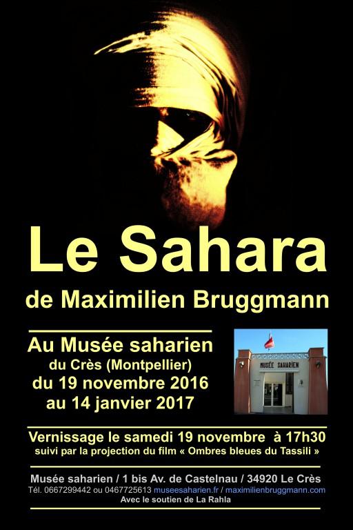 affiche-musee-sahara-4-largeur-max-1024-hauteur-max-768