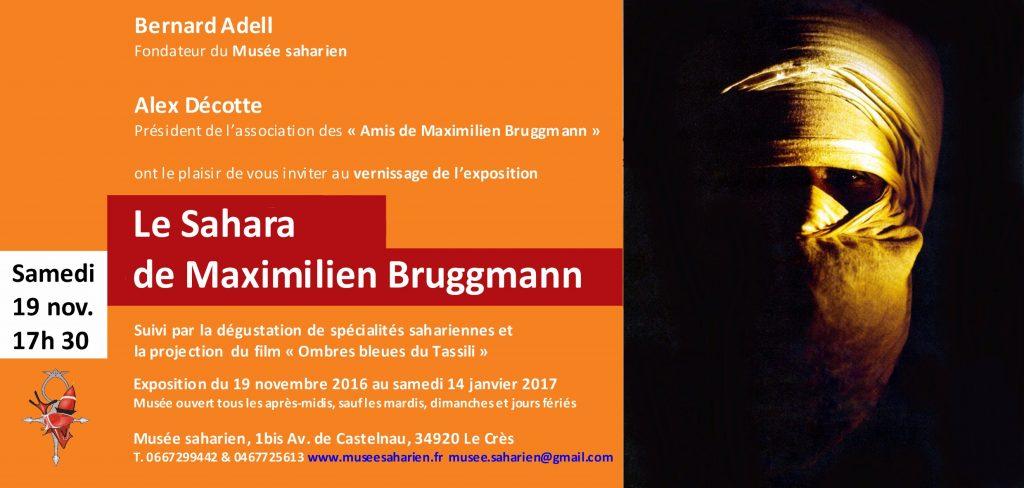 expo-musee-invitation-avec-logo-taille-dorigine
